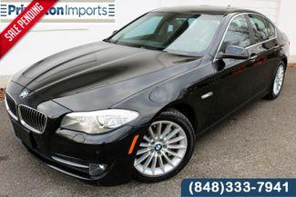 2013 BMW 535i xDrive in Ewing, NJ 08638
