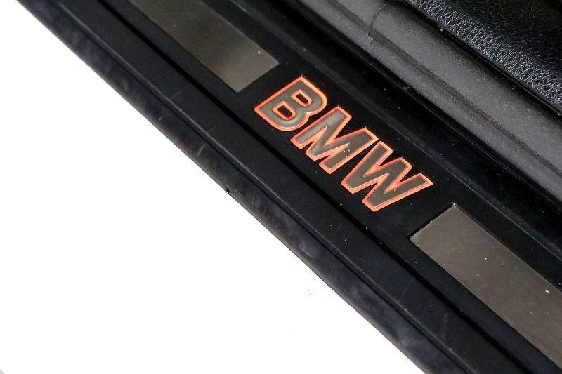 2013 BMW 535i xDrive Gran Turismo - AWD - M Sport pkg - Technology pkg  city California  MDK International  in Los Angeles, California