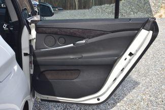 2013 BMW 535i xDrive Gran Turismo Naugatuck, Connecticut 11
