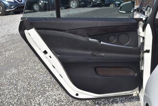 2013 BMW 535i xDrive Gran Turismo Naugatuck, Connecticut 14