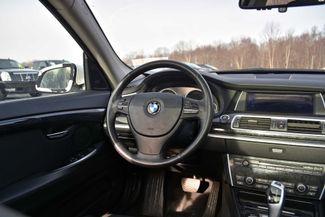 2013 BMW 535i xDrive Gran Turismo Naugatuck, Connecticut 15