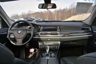 2013 BMW 535i xDrive Gran Turismo Naugatuck, Connecticut 16