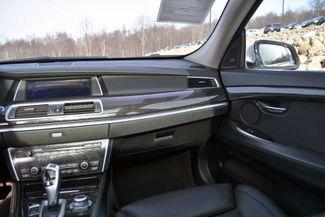 2013 BMW 535i xDrive Gran Turismo Naugatuck, Connecticut 17