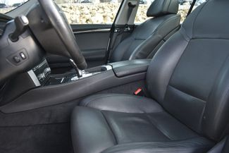 2013 BMW 535i xDrive Gran Turismo Naugatuck, Connecticut 19