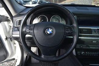 2013 BMW 535i xDrive Gran Turismo Naugatuck, Connecticut 20