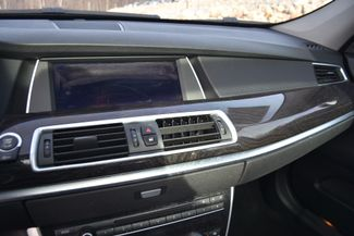 2013 BMW 535i xDrive Gran Turismo Naugatuck, Connecticut 21