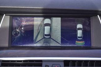 2013 BMW 535i xDrive Gran Turismo Naugatuck, Connecticut 23