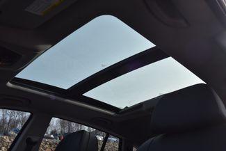 2013 BMW 535i xDrive Gran Turismo Naugatuck, Connecticut 24