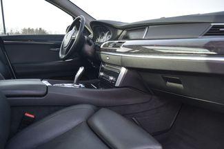 2013 BMW 535i xDrive Gran Turismo Naugatuck, Connecticut 8