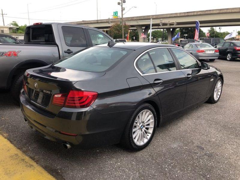 2013 BMW 535i xDrive   city LA  AutoSmart  in Gretna, LA
