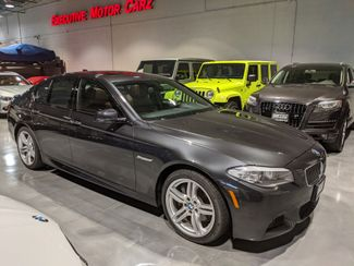 2013 BMW 535i xDrive in Lake Forest, IL
