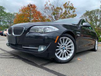 2013 BMW 535i xDrive in Leesburg, Virginia 20175