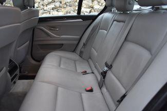 2013 BMW 535i xDrive Naugatuck, Connecticut 10