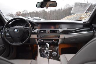 2013 BMW 535i xDrive Naugatuck, Connecticut 12