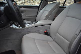 2013 BMW 535i xDrive Naugatuck, Connecticut 14