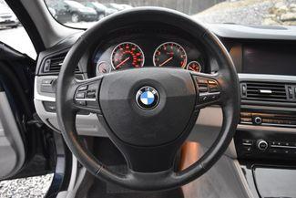 2013 BMW 535i xDrive Naugatuck, Connecticut 15