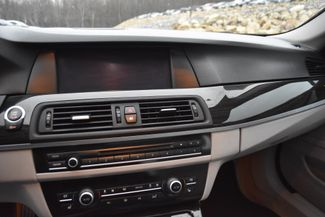 2013 BMW 535i xDrive Naugatuck, Connecticut 16