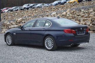 2013 BMW 535i xDrive Naugatuck, Connecticut 2