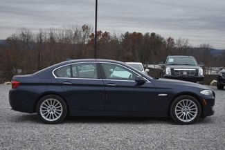2013 BMW 535i xDrive Naugatuck, Connecticut 5