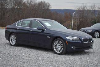 2013 BMW 535i xDrive Naugatuck, Connecticut 6