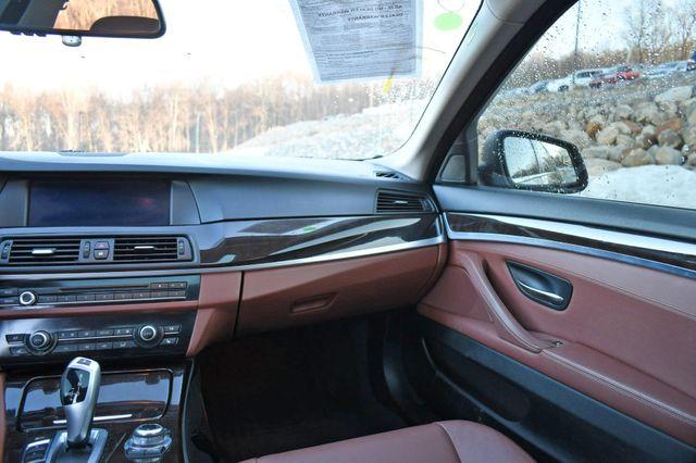 2013 BMW 535i xDrive Naugatuck, Connecticut 19