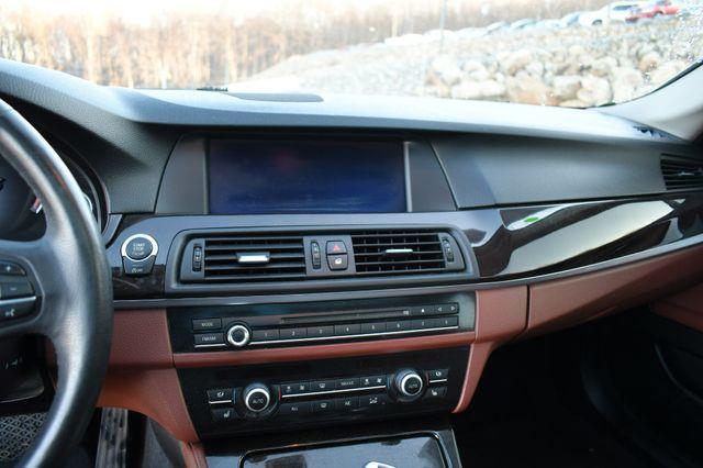 2013 BMW 535i xDrive Naugatuck, Connecticut 24