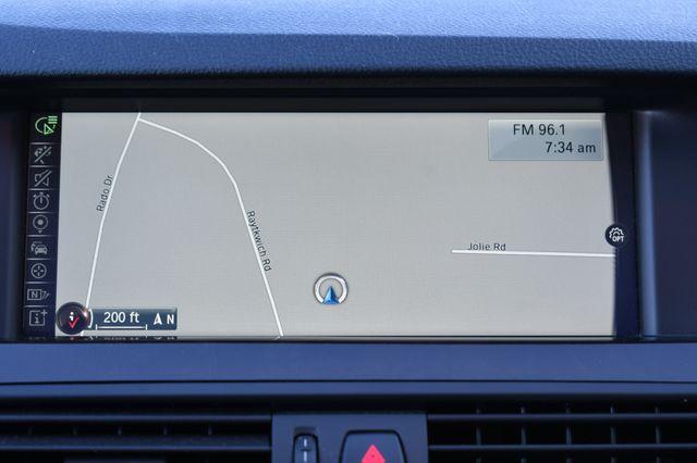 2013 BMW 535i xDrive Naugatuck, Connecticut 25
