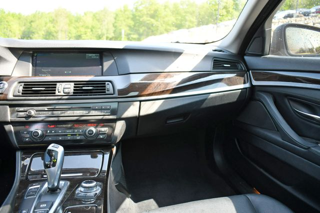2013 BMW 535i xDrive Naugatuck, Connecticut 18
