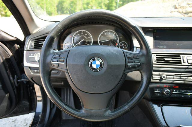 2013 BMW 535i xDrive Naugatuck, Connecticut 22