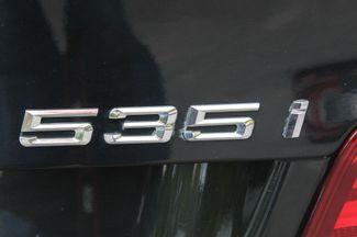 2013 BMW 535i xDrive XI  city PA  Carmix Auto Sales  in Shavertown, PA