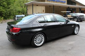 2013 BMW 535i xDrive XI  city PA  Carmix Auto Sales  in Shavertown, PA