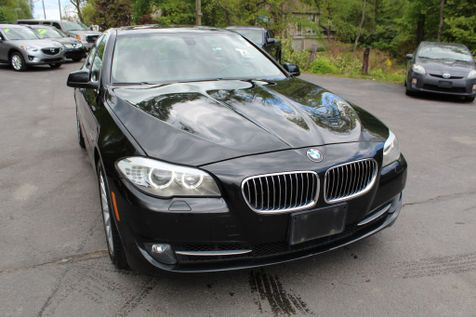 2013 BMW 535i xDrive XI in Shavertown