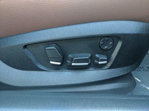 2013 BMW 550i ((**ORIGINAL MSRP $78,945**))  in Campbell, CA