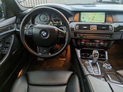 2013 BMW 550i ((**$ORIGINAL MSRP $68,020**))  in Campbell, CA