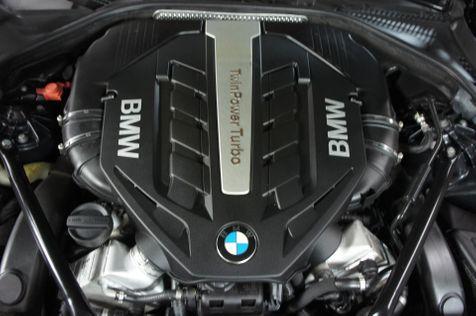 2013 BMW 550i M Sport   Tempe, AZ   ICONIC MOTORCARS, Inc. in Tempe, AZ