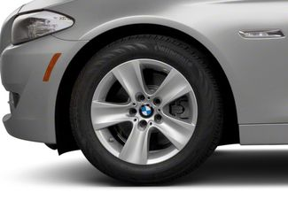 2013 BMW 550i xDrive 550i xDrive  city OH  North Coast Auto Mall of Akron  in Akron, OH