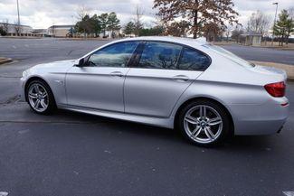 2013 BMW 550i xDrive Memphis, Tennessee 1