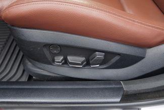 2013 BMW 550i xDrive Memphis, Tennessee 10