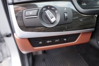 2013 BMW 550i xDrive Memphis, Tennessee 11