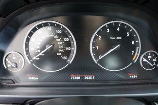 2013 BMW 550i xDrive Memphis, Tennessee 12
