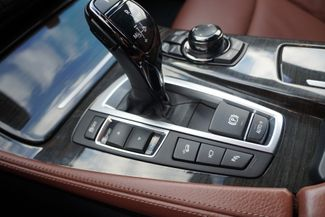 2013 BMW 550i xDrive Memphis, Tennessee 13
