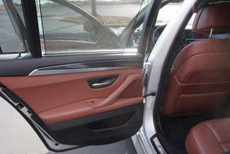 2013 BMW 550i xDrive Memphis, Tennessee 16