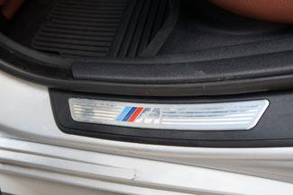 2013 BMW 550i xDrive Memphis, Tennessee 17