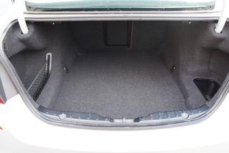 2013 BMW 550i xDrive Memphis, Tennessee 19