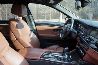 2013 BMW 550i xDrive Memphis, Tennessee 22