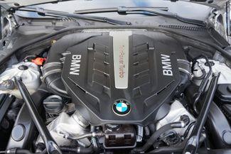 2013 BMW 550i xDrive Memphis, Tennessee 23
