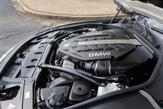 2013 BMW 550i xDrive Memphis, Tennessee 24