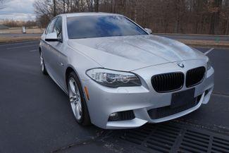 2013 BMW 550i xDrive Memphis, Tennessee 6