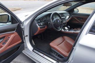 2013 BMW 550i xDrive Memphis, Tennessee 8