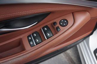 2013 BMW 550i xDrive Memphis, Tennessee 9